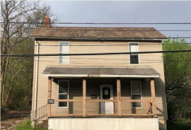 215 MAIN ST Slippery Rock, PA 16057