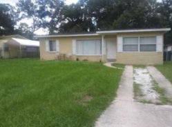 1309 W HOLLYWOOD ST Tampa, FL 33604