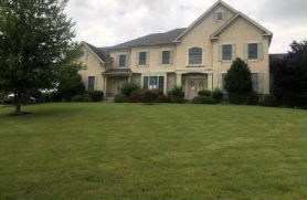 406 HIGH GATE DR Ambler, PA 19002
