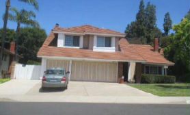25771 SAXON WAY Lake Forest, CA 92630