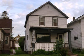 3821 W 5TH ST Duluth, MN 55807