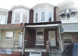 4611 PENNINGTON AVE Baltimore, MD 21226