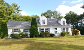 15 Fawn Dr Wood River Junction, RI 02894