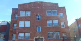 2615 E 74th St Unit 3W Chicago, IL 60649