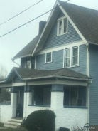 99 Christman Ave Washington, PA 15301