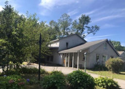 200 Reservoir Rd Fort Edward, NY 12828