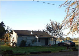 968 Talbot Rd Ne Jefferson, OR 97352