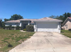 1014 Summer Glen Dr Winter Haven, FL 33880