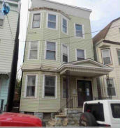 228 Patterson St Harrison, NJ 07029