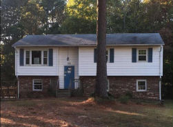 22065 Andrew Ct California, MD 20619