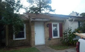 549 PEREGRINE ST Virginia Beach, VA 23462