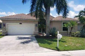 9260 COVE PT CIR Boynton Beach, FL 33472