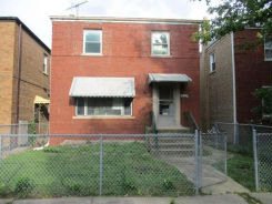 10553 S SANGAMON ST Chicago, IL 60643