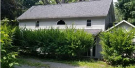 319 N MAIN ST Chesaning, MI 48616