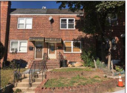 216 -15 115TH TER Cambria Heights, NY 11411
