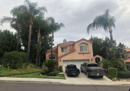 7145 PLEASANT VIEW LN Highland, CA 92346