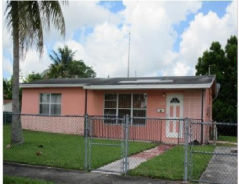 20110 NW 14TH PL Miami, FL 33169