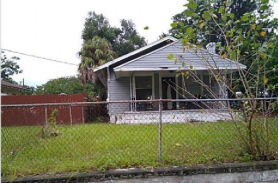 508 E LAKE AVE Tampa, FL 33603