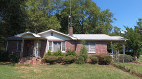 552 MOUNTAIN RD Westminster, SC 29693