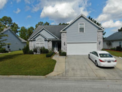 1741 FAIRWINDS DR Longs, SC 29568