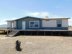 7165 SADLER RD SE Deming, NM 88030
