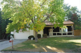 571 RIO LINDA LN Grand Junction, CO 81507