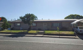 6800 1st St Riverbank, CA 95367