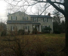 22 GUNTHER ST Mendham, NJ 07945