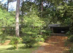 127 SHADY LAKE DR Tupelo, MS 38804