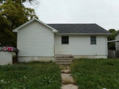 602W 6TH ST Ogallala, NE 69153