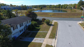 2001 WATERGATE CT Edgewood, MD 21040