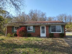 4895 WINTON RIDGE LN Cincinnati, OH 45232
