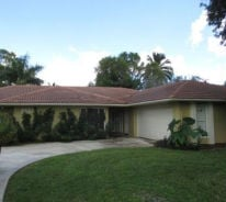 8560 Nw 27th Dr Coral Springs, FL 33065