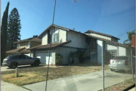 25834 FIR AVE Moreno Valley, CA 92553