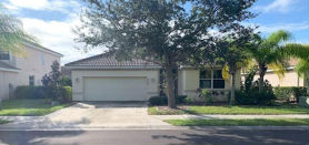 8709 MONTEREY BAY LOOP Bradenton, FL 34212