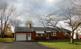 38 HIGHFIELD DR Torrington, CT 06790