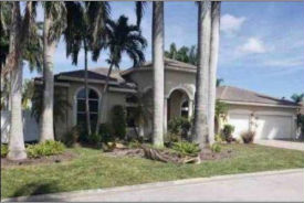 9656 COLOCASIA WAY Boynton Beach, FL 33436