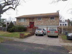 155 Wicks Rd Commack, NY 11725