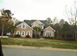 202 DUTCHFORK CREEK TRL Irmo, SC 29063