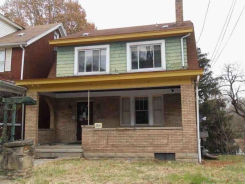 2231 LUTZ AVE Pittsburgh, PA 15210