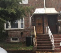 2039 E 26TH ST Brooklyn, NY 11229
