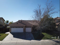 1485 SUNFLOWER CT Beaumont, CA 92223