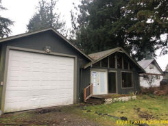 18210 114TH PLACE NE Granite Falls, WA 98252