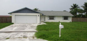 149 Valencia St Royal Palm Beach, FL 33411