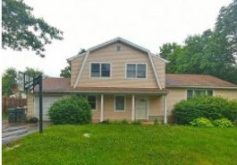 45 BUCKELEY HILL DR Phillipsburg, NJ 08865
