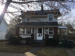228 PARA AVE Akron, OH 44305