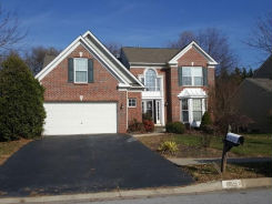 32 PHOEBE FARMS LN New Castle, DE 19720