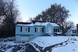975 WEHRLE DR Amherst, NY 14221