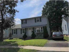 33 COLUMBUS ST East Hartford, CT 06108