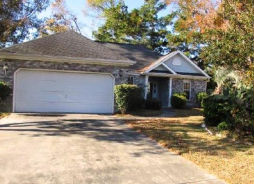 109 OLD CARRIAGE CT Myrtle Beach, SC 29588